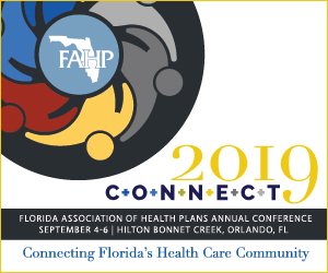 Florida Medical Association Annual Meeting 2019 — BCMA